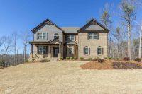 Home for sale: 4336 Caveat Ct., Fairburn, GA 30213
