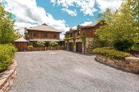 Home for sale: 352 Wilson Ridge, White Sulphur Springs, WV 24986