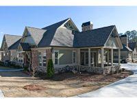 Home for sale: 136 Cedarcrest Village Ct., Acworth, GA 30101