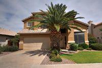 Home for sale: 1830 E. Chilton Dr., Tempe, AZ 85283