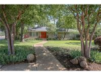 Home for sale: 4205 Manning Ln., Dallas, TX 75220