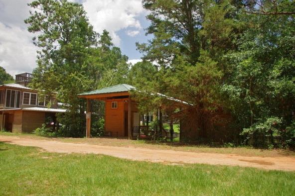 14155 Oak St., Magnolia Springs, AL 36555 Photo 31