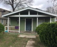 Home for sale: 308 W. Cedar, Edna, TX 77957