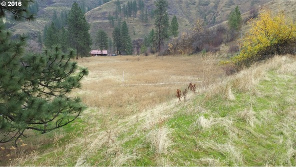 53875 Hwy. 86, Oxbow, OR 97840 Photo 42