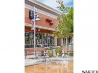 Home for sale: 5601 Hwy. 95 N., Lake Havasu City, AZ 86404