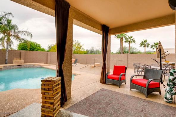 15607 N. 7th Dr., Phoenix, AZ 85023 Photo 50