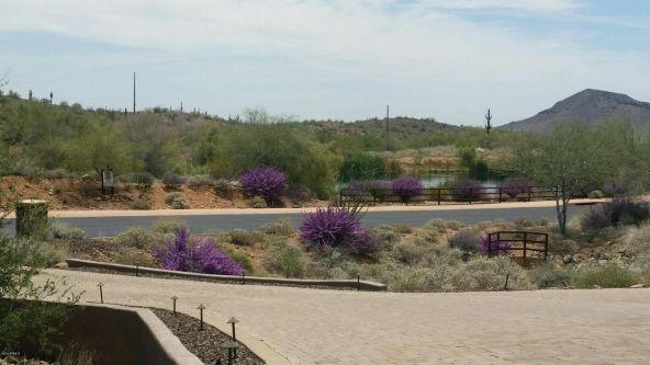 9438 N. Fireridge Trail, Fountain Hills, AZ 85268 Photo 58