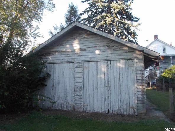 214 Eutaw St., New Cumberland, PA 17070 Photo 12