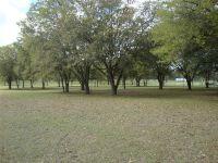 Home for sale: 0 Sky Ridge, Dade City, FL 33525
