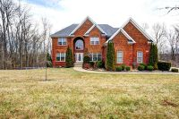 Home for sale: 3800 Ballard Woods Ct., Smithfield, KY 40068