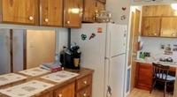 Home for sale: 725 Dove Avenue, Port Orange, FL 32129