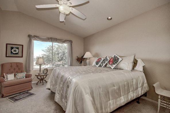 10050 N. Colony, Oro Valley, AZ 85737 Photo 19