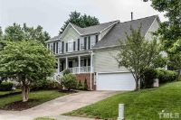 Home for sale: 11705 Shavenrock Pl., Raleigh, NC 27613