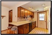 Home for sale: 909 Meadow Ridge Ln., New Lenox, IL 60451