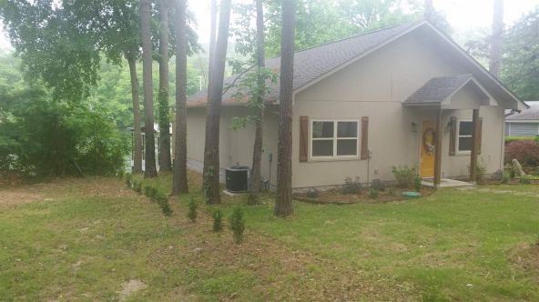 1624 Treasure Isle Rd., Hot Springs, AR 71913 Photo 5