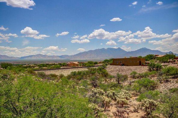 1047 W. Corte Sombra de Terraza, Green Valley, AZ 85622 Photo 3