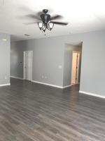 Home for sale: 1656 Hammock Grove Ln., Jacksonville, FL 32225