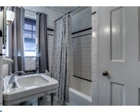 Home for sale: 507 Brighton Rd., Wilmington, DE 19809