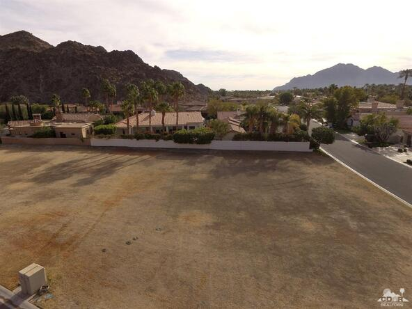 48770 Via Sierra (Lot 1), La Quinta, CA 92253 Photo 5