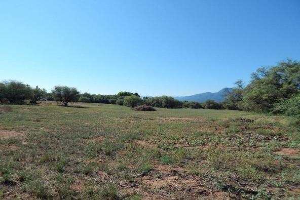 1090 E. Amber Way, Camp Verde, AZ 86322 Photo 2