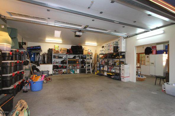 204 W. Genematas, Tucson, AZ 85704 Photo 92