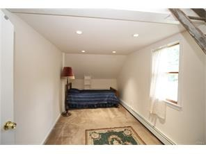 492 Saw Mill River Rd., New Castle, NY 10546 Photo 5