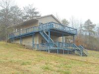Home for sale: Courtney Ln., Williamsburg, KY 40769