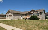 Home for sale: 2605 Troy Avenue, Spirit Lake, IA 51360