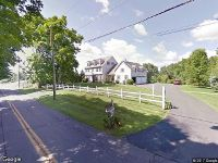 Home for sale: North, Cromwell, CT 06416