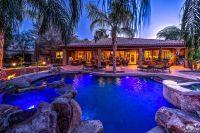 Home for sale: 80424 Amazon Avenue, Indio, CA 92201