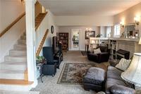 Home for sale: 2410 Broadway, Bellingham, WA 98225
