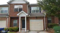 Home for sale: 2550 Laurel Cir., Atlanta, GA 30311