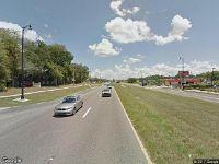 Home for sale: N. Us Hwy. 17/92, Sanford, FL 32773