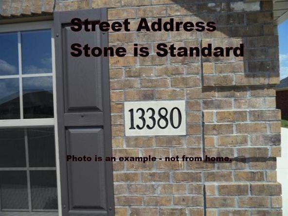 13398 Covington Drive, Athens, AL 35613 Photo 6