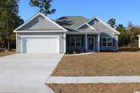 Home for sale: Tbb11 Dempsey Dr., Loris, SC 29569