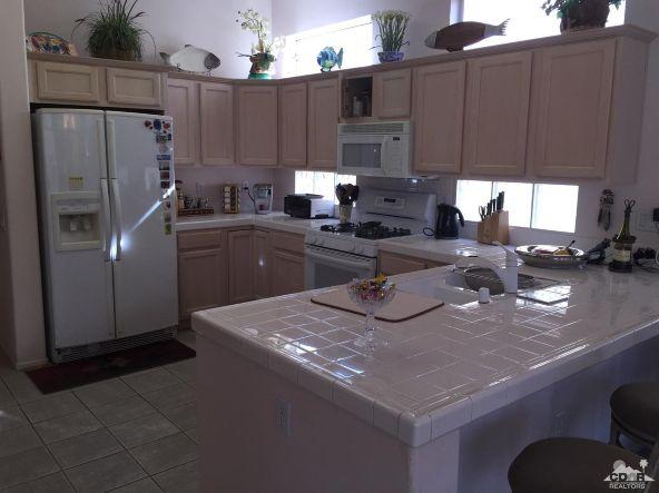 37339 Skycrest Rd., Palm Desert, CA 92211 Photo 12