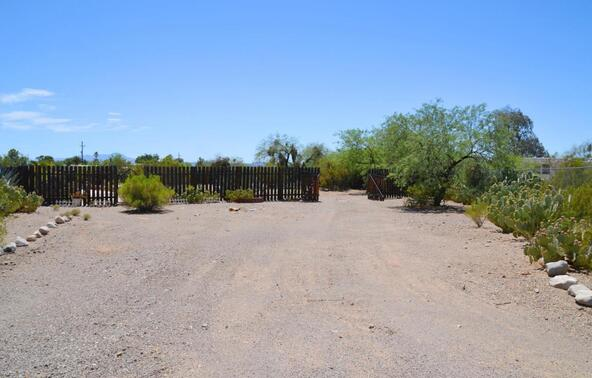 3162 S. Delfina, Tucson, AZ 85735 Photo 24