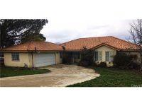 Home for sale: 31252 Contour Avenue, Nuevo, CA 92567