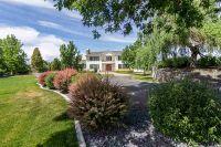Home for sale: 8716 Quail Ridge Dr., Nampa, ID 83686