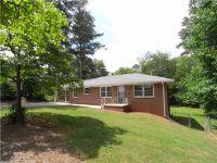 Home for sale: 4082 Brownlee Dr., Tucker, GA 30084