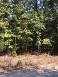Home for sale: Lot 23 Lake Dr., Pine Mountain, GA 31822