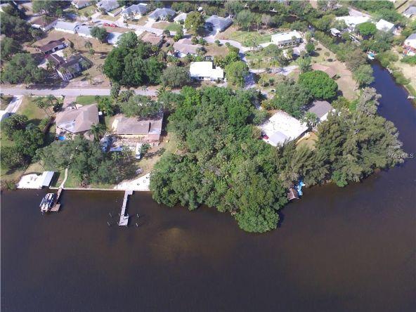 705 Tropical Dr. E., Bradenton, FL 34208 Photo 10