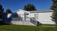 Home for sale: 36255 Blue Jay Ln., Polson, MT 59860