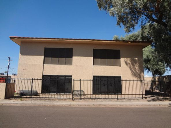 2502 W. Highland Avenue, Phoenix, AZ 85017 Photo 48