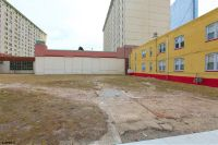 Home for sale: 103 S. Victoria Ave., Atlantic City, NJ 08401
