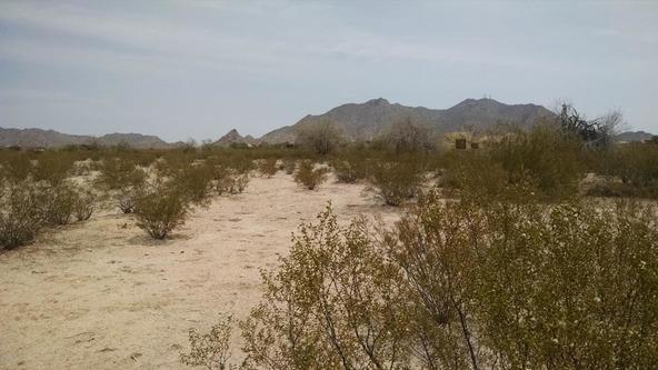 12 W. Waverly Rd., Casa Grande, AZ 85194 Photo 1