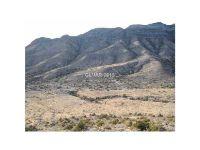 Home for sale: 11951 Mt Potosi Canyon Rd., Las Vegas, NV 89161
