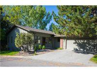 Home for sale: 1 Cedarwind Dr., Billings, MT 59102
