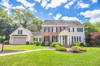 Home for sale: 27241 Scotland Pkwy, Salisbury, MD 21801