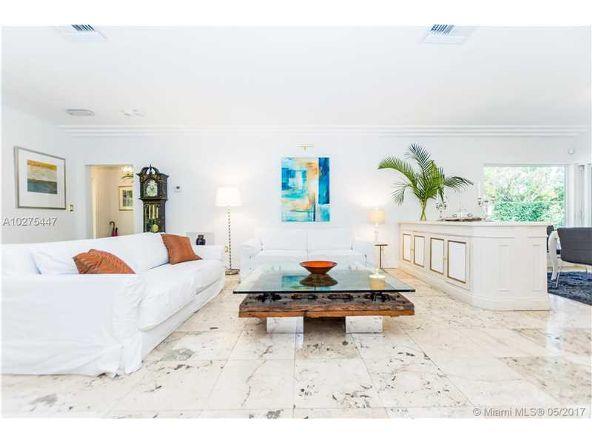 9707 N.E. 5th Ave. Rd., Miami Shores, FL 33138 Photo 16